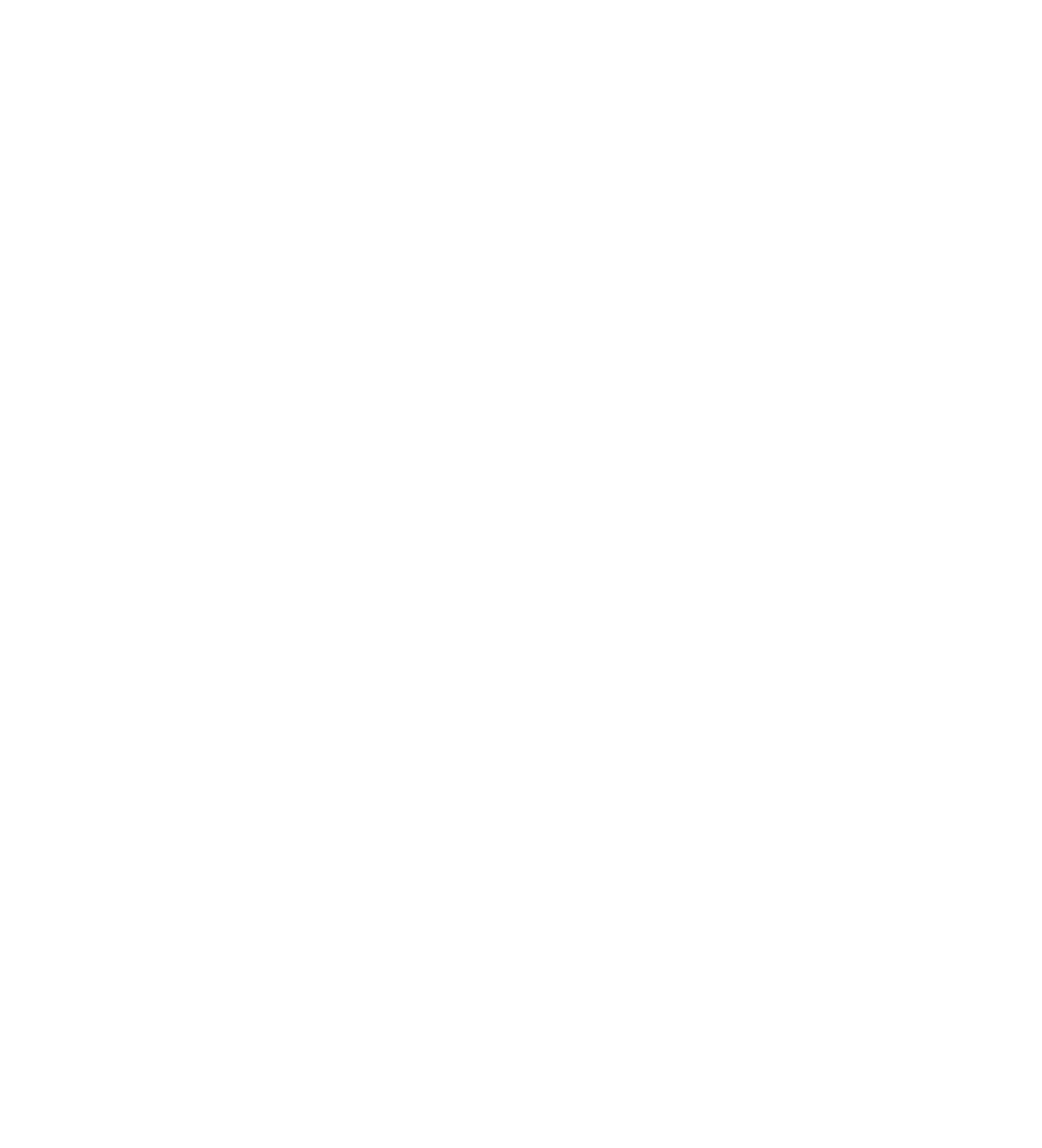 Ebb & Flow Therapeutics