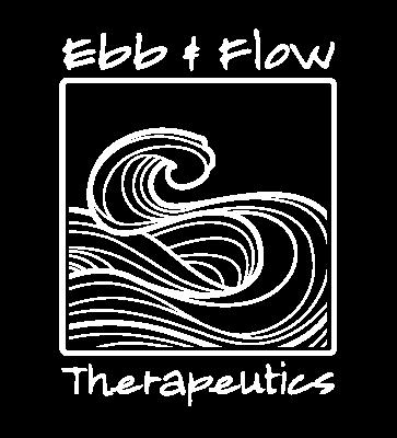 Ebb & Flow Therapeutics